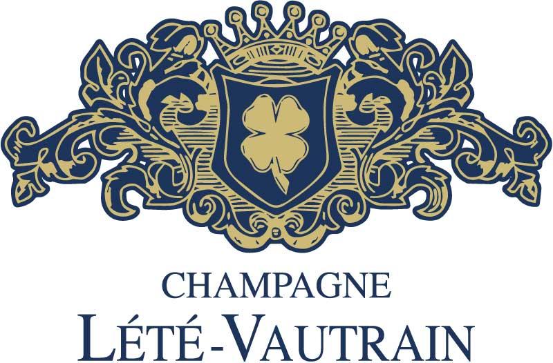 LV-003-Logo