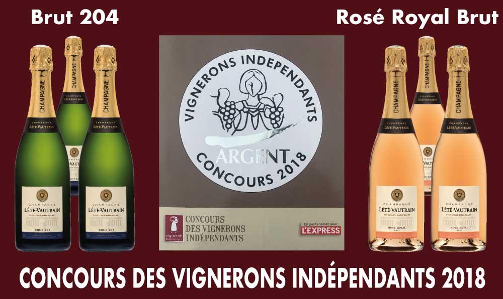 concours-vignerons-independants-2018
